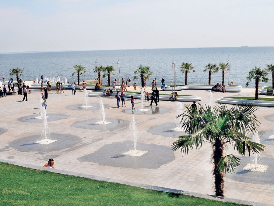 beautiful-sea-shores-odessa-01
