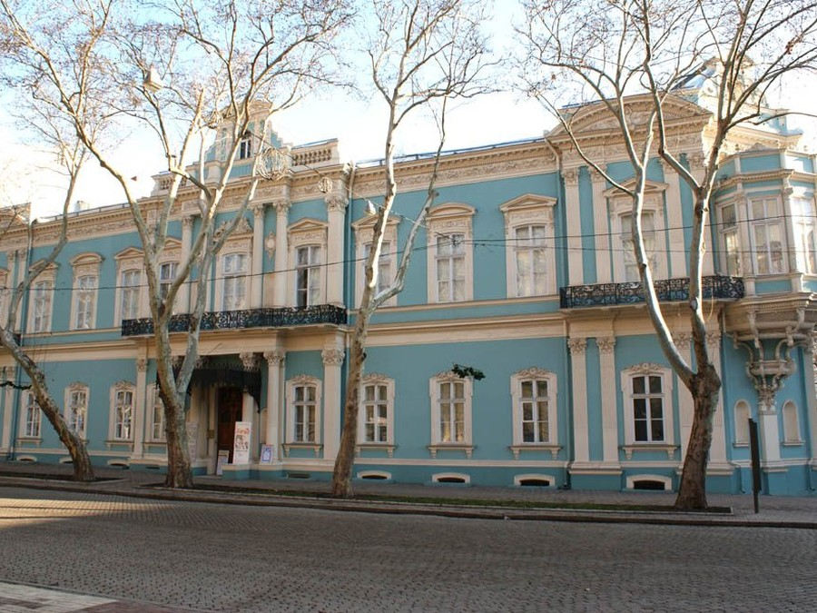 museum-of-western-and-oriental-art-odessa-01