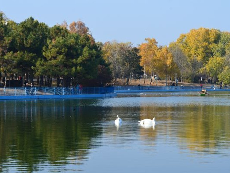 park-of-victory-odessa-01